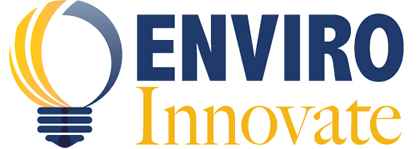 Enviro Innovate  Cleantech research, development and commercialization